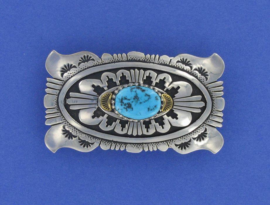 belt-buckle jewelery ornament bokeh belt buckle (25) wallpaper