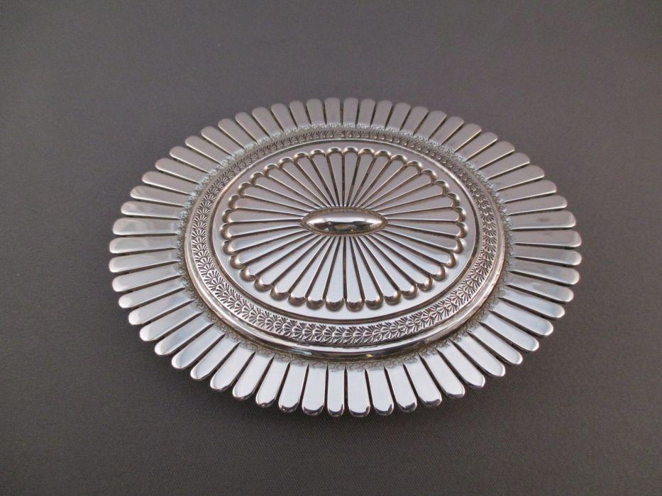 belt-buckle jewelery ornament bokeh belt buckle (33) wallpaper