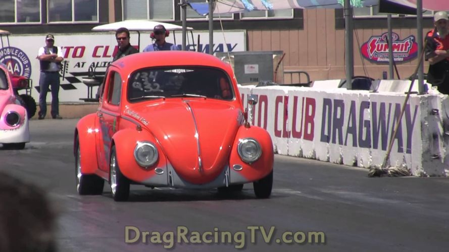 drag racing race hot rod rods (20) wallpaper