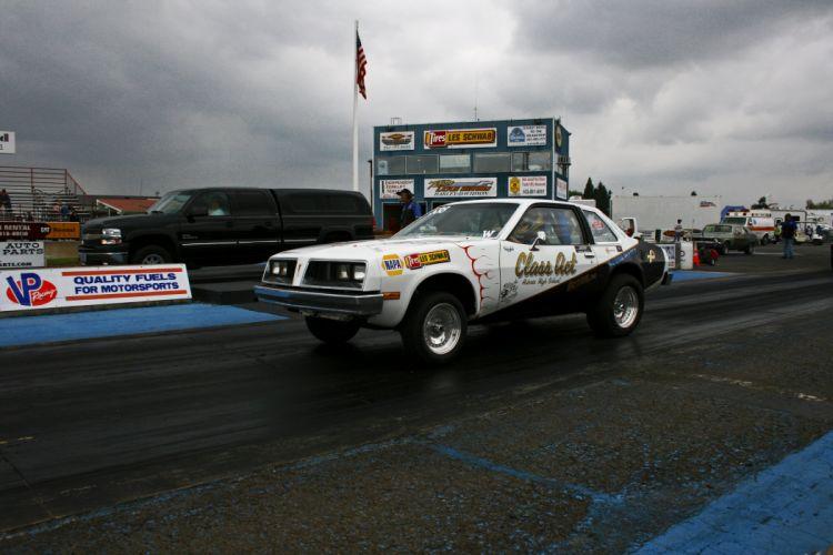 drag racing race hot rod rods (8) wallpaper