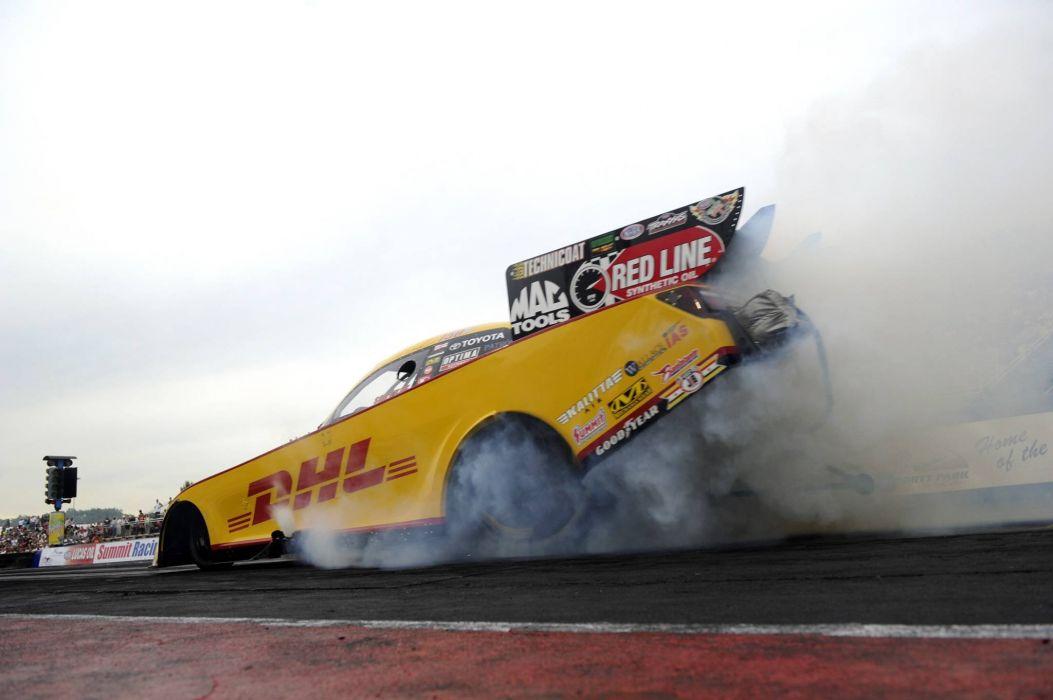drag racing race hot rod rods (31) wallpaper