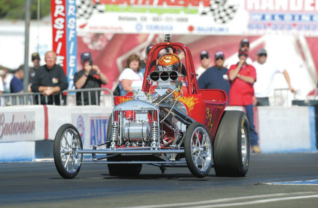 drag racing race hot rod rods (38) wallpaper