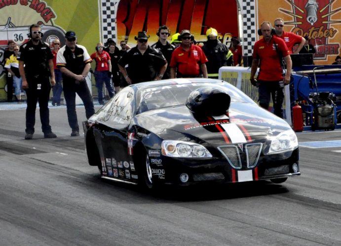 drag racing race hot rod rods (47) wallpaper