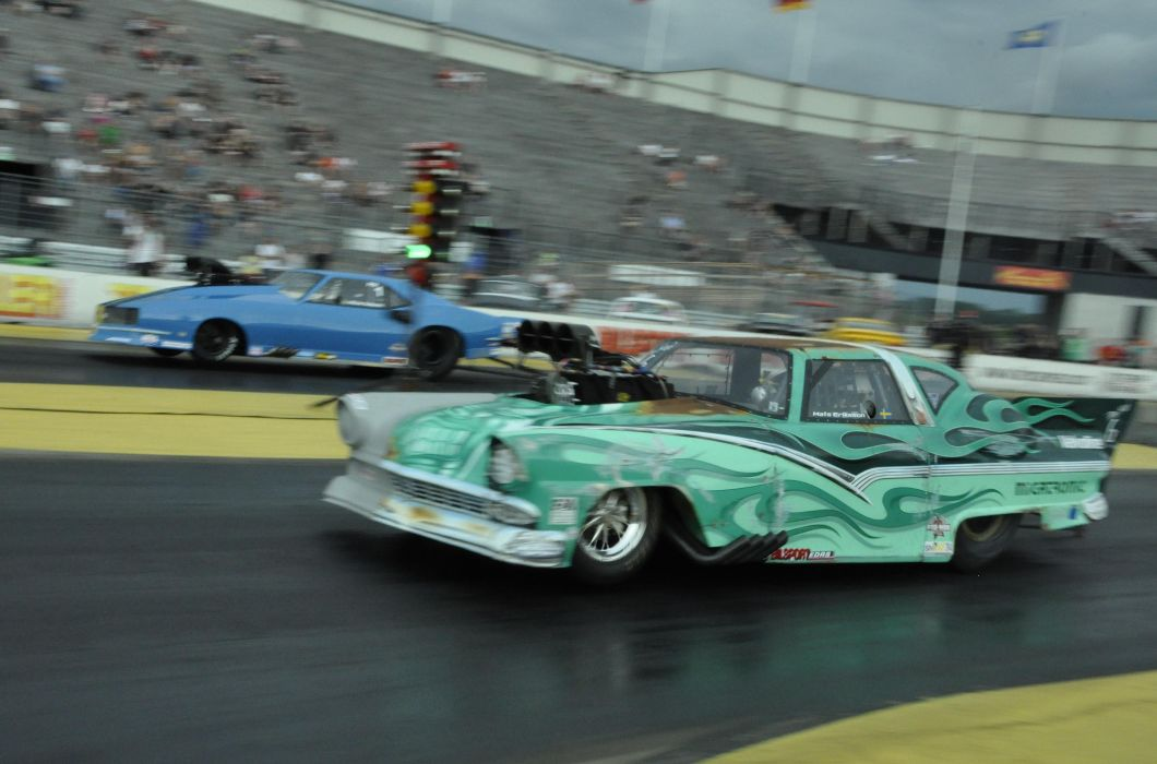 drag racing race hot rod rods (48) wallpaper