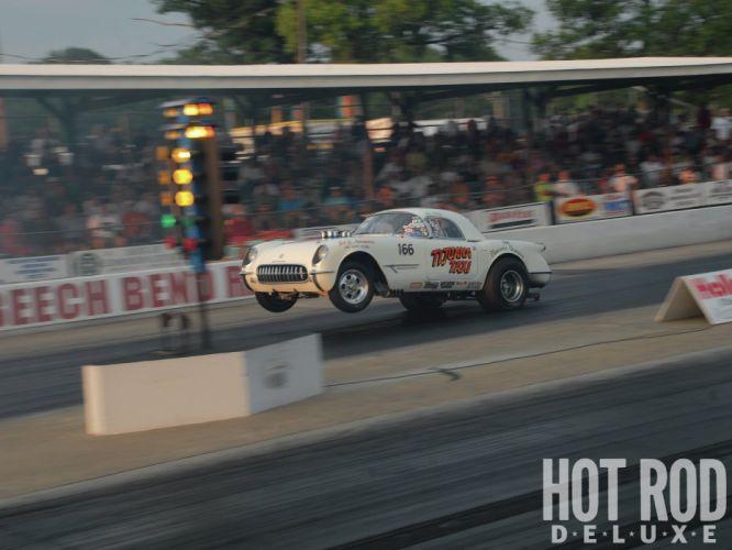 drag racing race hot rod rods (62) wallpaper