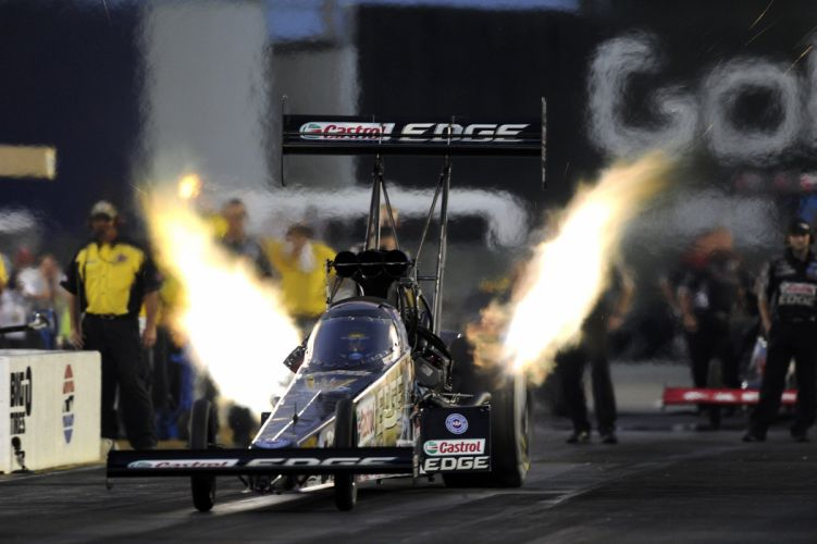 drag racing race hot rod rods (60) wallpaper