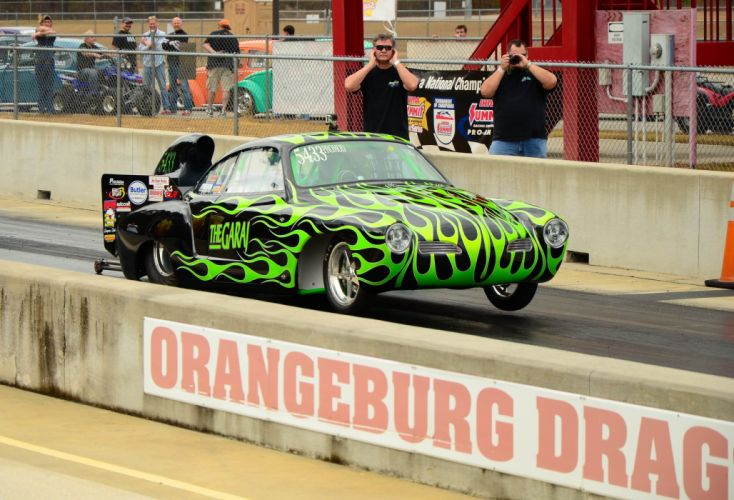 drag racing race hot rod rods (77) wallpaper