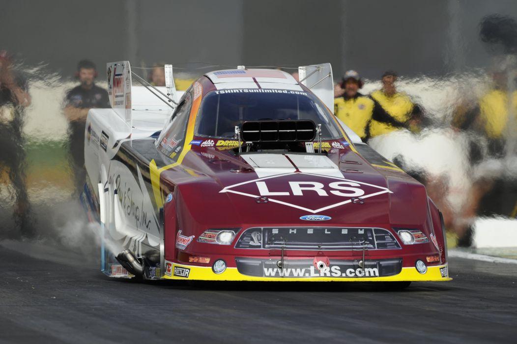 drag racing race hot rod rods (52) wallpaper