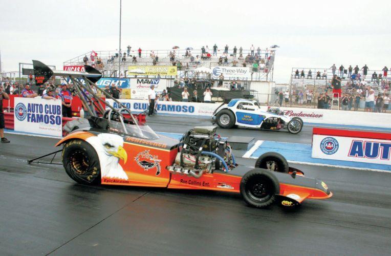 drag racing race hot rod rods (94) wallpaper