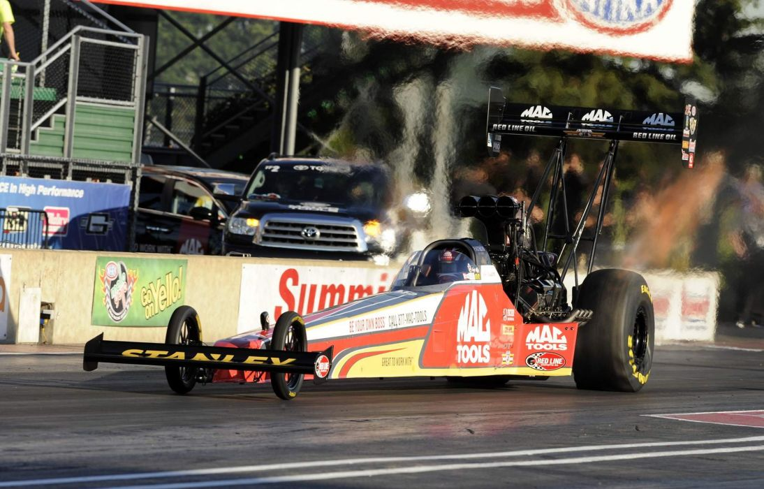 drag racing race hot rod rods (98) wallpaper