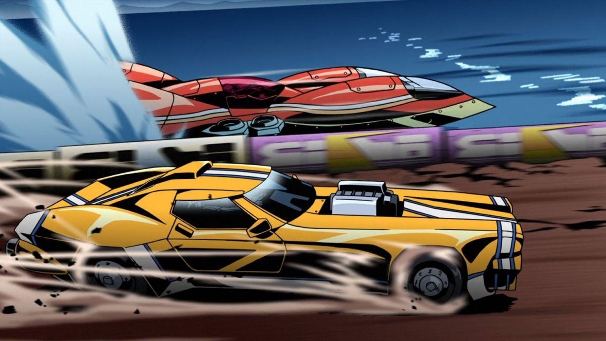 drag racing race hot rod rods (101) wallpaper