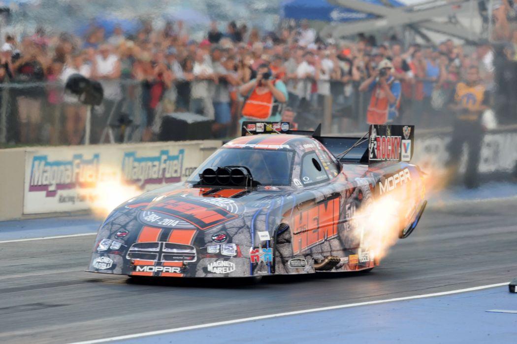 drag racing race hot rod rods (104) wallpaper