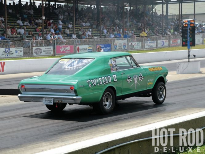 drag racing race hot rod rods (112) wallpaper