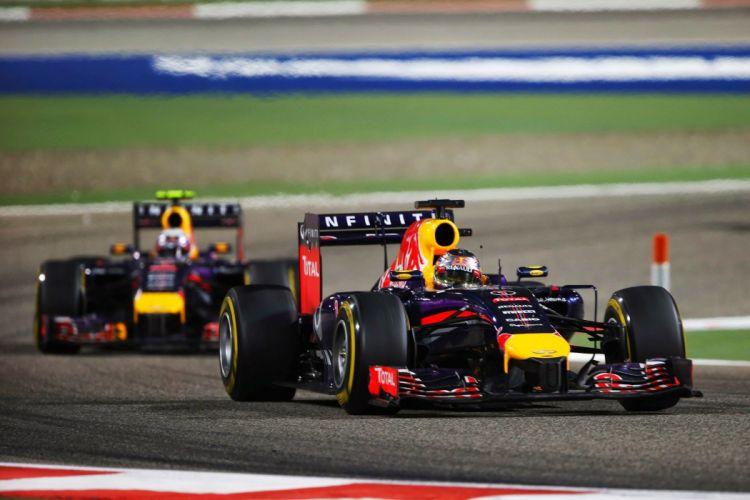 F-! formula one formula-1 race racing (4) wallpaper