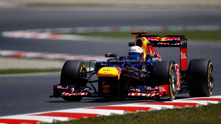 F-! formula one formula-1 race racing (8) wallpaper
