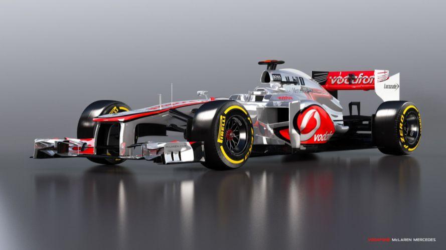 F-! formula one formula-1 race racing (16) wallpaper