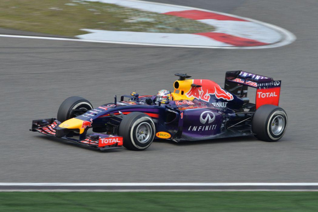 F-! formula one formula-1 race racing (9) wallpaper