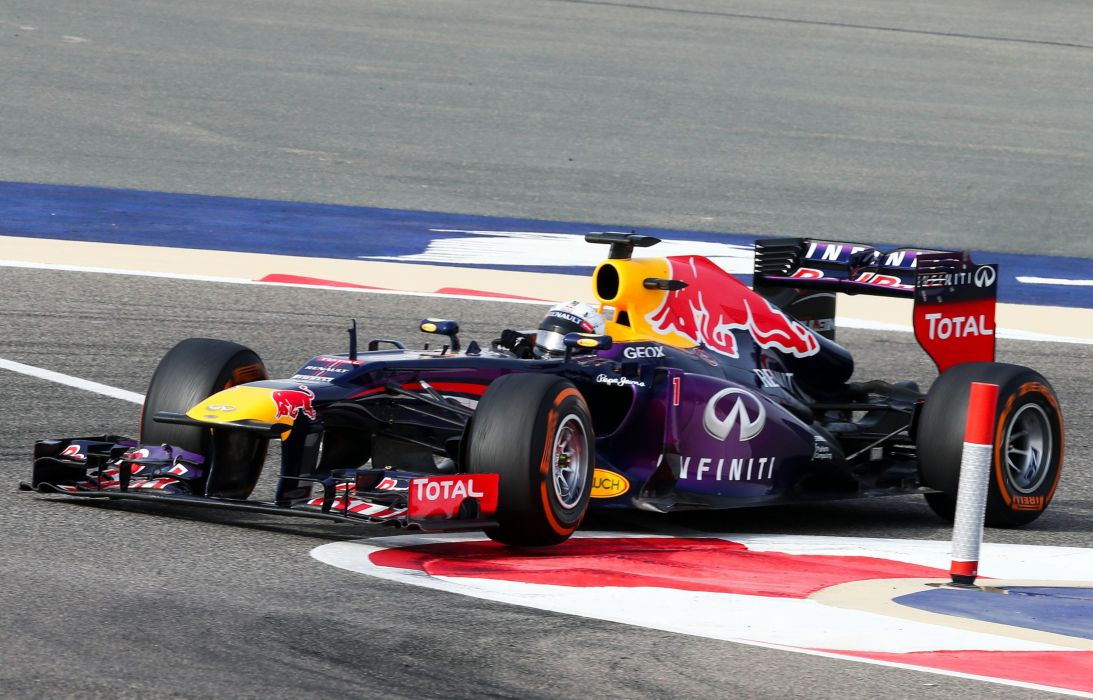 F-! formula one formula-1 race racing (19) wallpaper