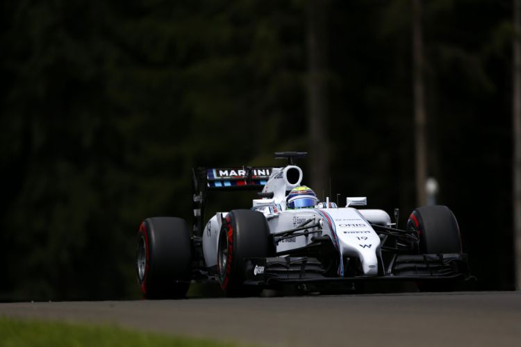 F-! formula one formula-1 race racing (25) wallpaper