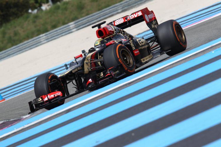 F-! formula one formula-1 race racing (20) wallpaper