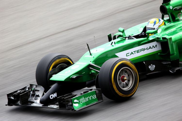 F-! formula one formula-1 race racing (7) wallpaper