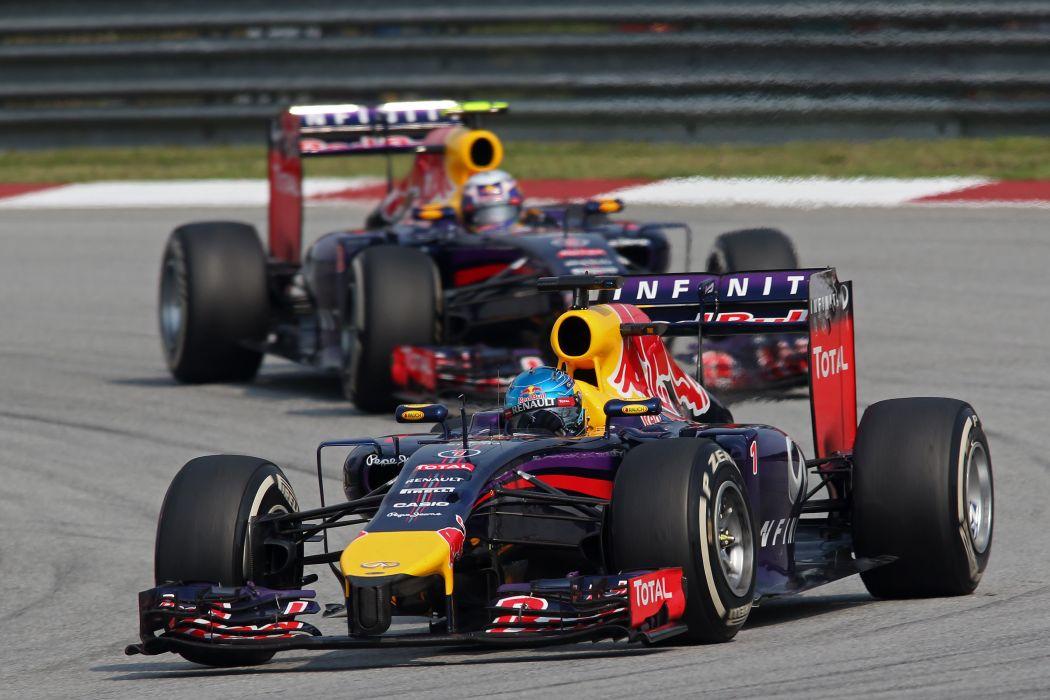 F-! formula one formula-1 race racing (6) wallpaper