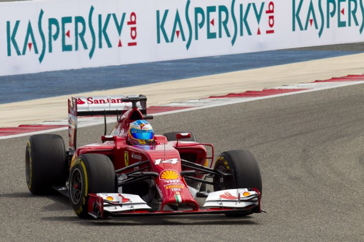 F-! formula one formula-1 race racing (36) wallpaper