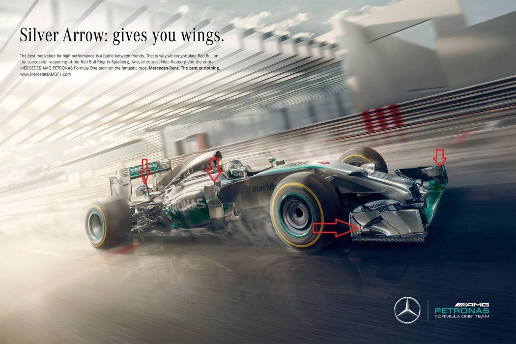 F-! formula one formula-1 race racing (42) wallpaper