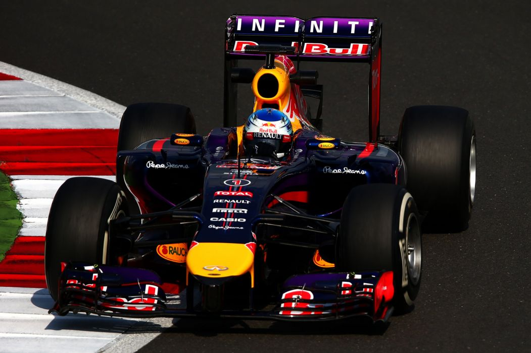 F-! formula one formula-1 race racing (44) wallpaper