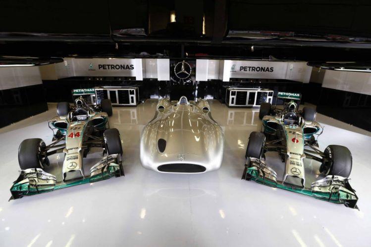 F-! formula one formula-1 race racing (46) wallpaper