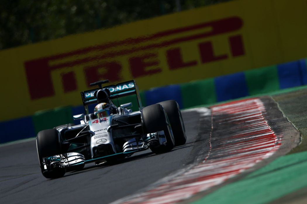 F-! formula one formula-1 race racing (45) wallpaper