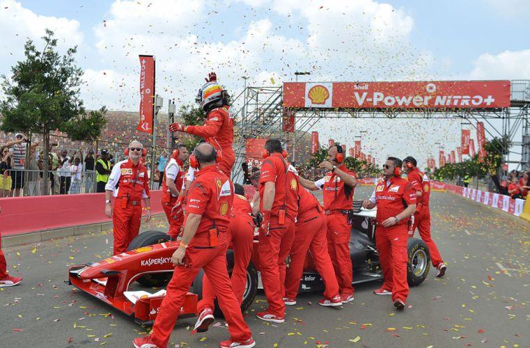F-! formula one formula-1 race racing (49) wallpaper