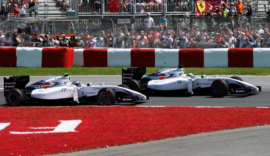 F-! formula one formula-1 race racing (56) wallpaper