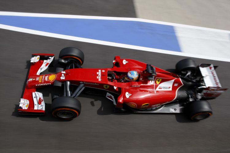 F-! formula one formula-1 race racing (67) wallpaper