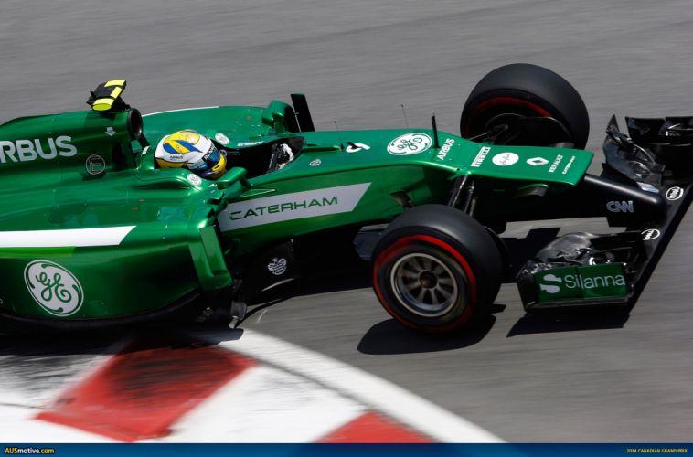F-! formula one formula-1 race racing (74) wallpaper