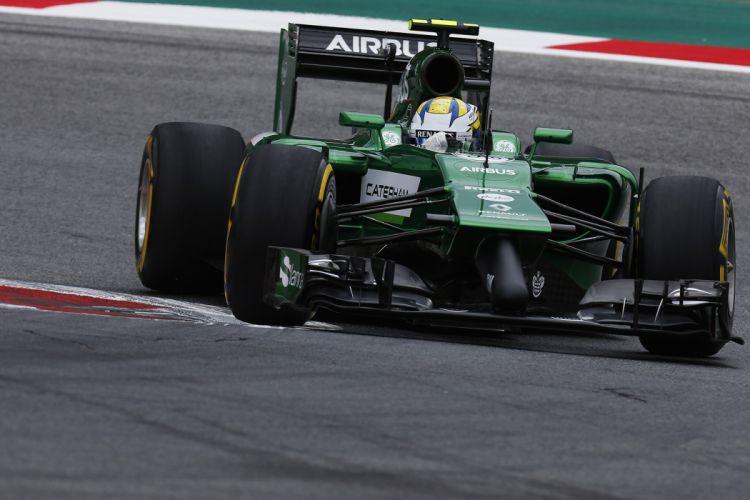 F-! formula one formula-1 race racing (75) wallpaper