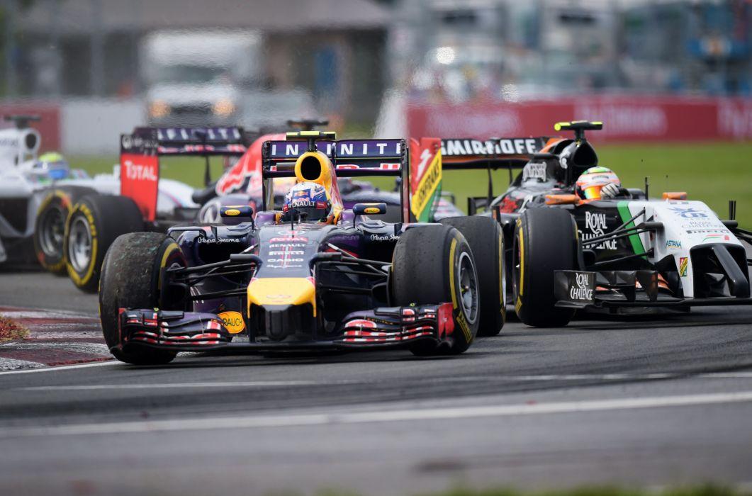 F-! formula one formula-1 race racing (76) wallpaper
