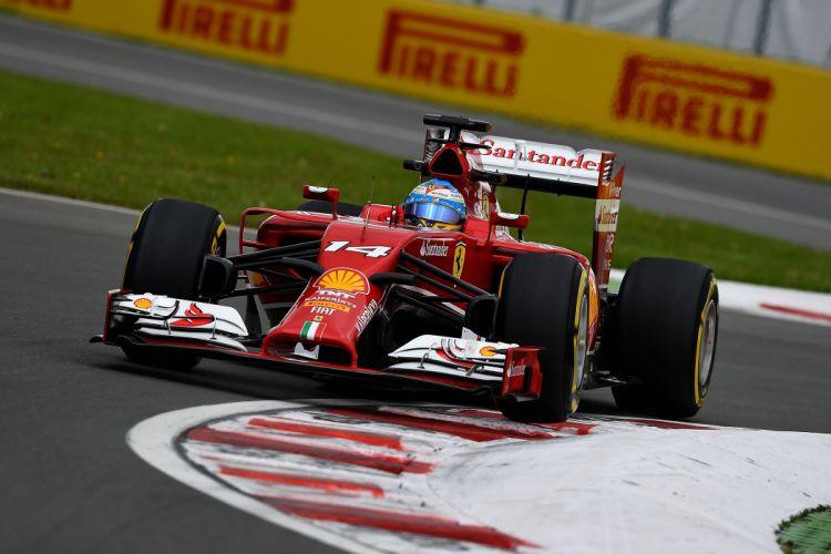 F-! formula one formula-1 race racing (59) wallpaper