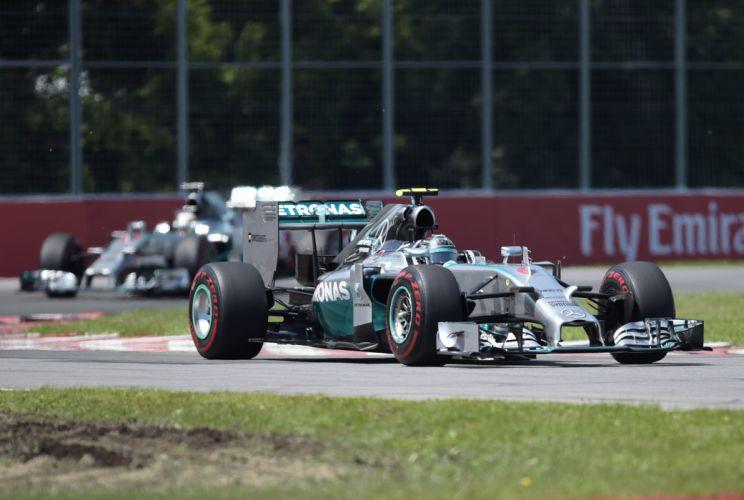 F-! formula one formula-1 race racing (63) wallpaper