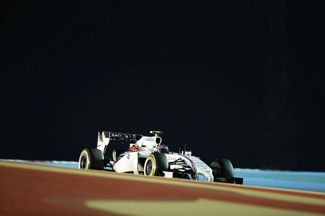 F-! formula one formula-1 race racing (90) wallpaper