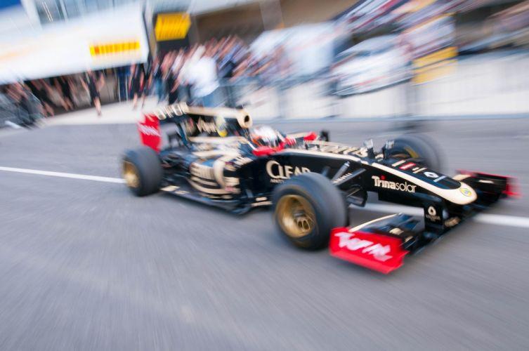 F-! formula one formula-1 race racing (89) wallpaper