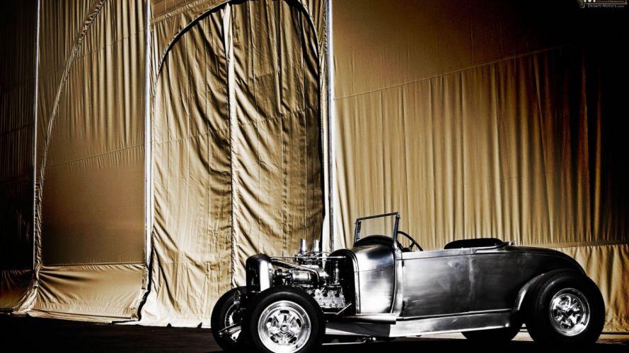 hot rods rod (35) wallpaper