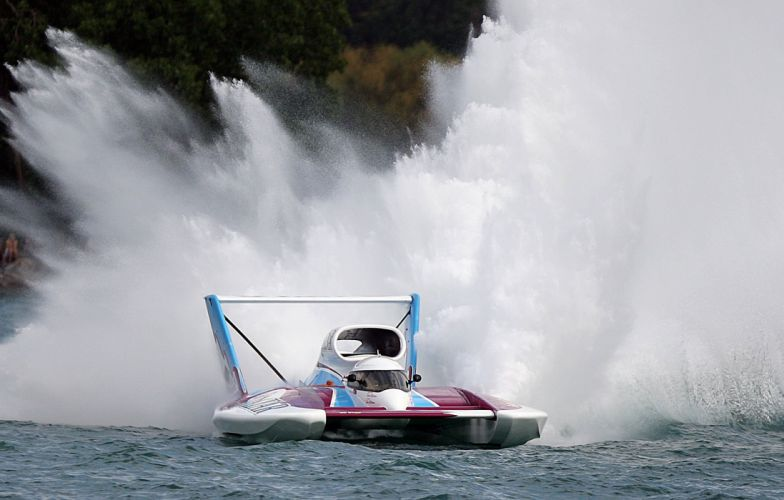 UNLIMITED-HYDROPLANE race racing boat ship unlimited hydroplane jet (8) wallpaper