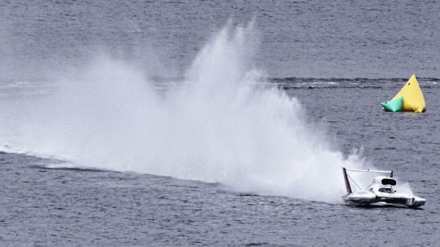 UNLIMITED-HYDROPLANE race racing boat ship unlimited hydroplane jet (7) wallpaper