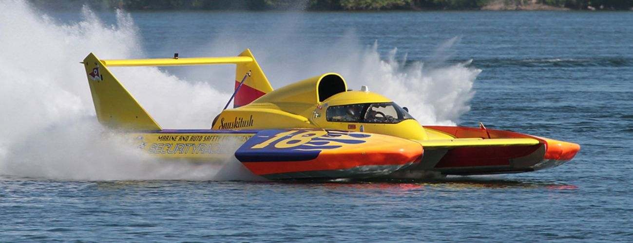 UNLIMITED-HYDROPLANE race racing boat ship unlimited hydroplane jet (10) wallpaper