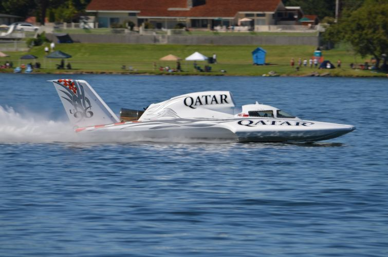 UNLIMITED-HYDROPLANE race racing boat ship unlimited hydroplane jet (5) wallpaper
