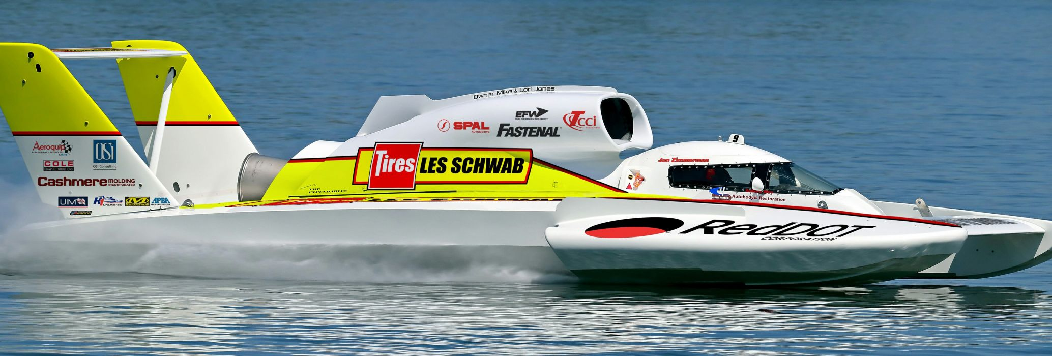 UNLIMITED-HYDROPLANE race racing boat ship unlimited hydroplane jet (12) wallpaper