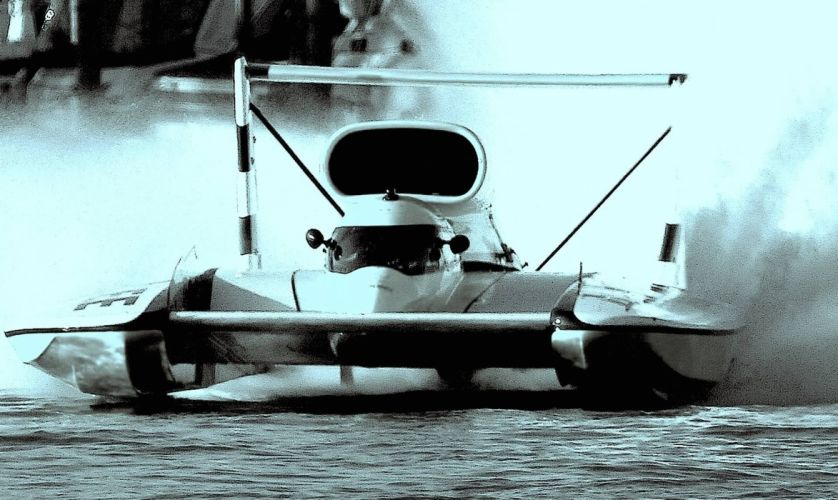 UNLIMITED-HYDROPLANE race racing boat ship unlimited hydroplane jet (2) wallpaper