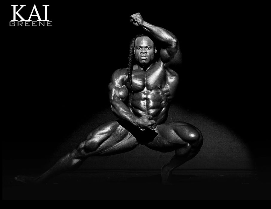 Body Building Fitness Muscle Muscles Weight Lifting Bodybuilding 14 Wallpaper