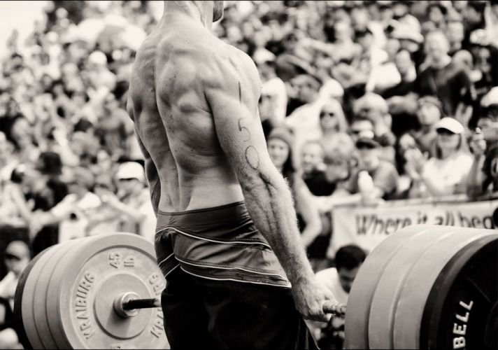 body-building fitness muscle muscles weight lifting Bodybuilding (36) wallpaper